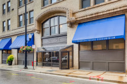 Photo of 780 S Federal Street, Unit Number 1101, Chicago, IL 60605 (MLS # 10860012)