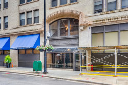 Photo of 740 S Federal Street, Unit Number 1210, Chicago, IL 60605 (MLS # 10860014)