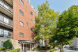 Photo of 110 S Evergreen Avenue, Unit Number 4C-N, Arlington Heights, IL 60005 (MLS # 10860072)