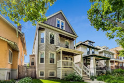 Photo of 4722 N Drake Avenue, Chicago, IL 60625 (MLS # 10860269)