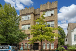 Photo of 3558 W Shakespeare Avenue, Unit Number GE, Chicago, IL 60647 (MLS # 10860270)