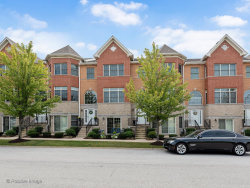 Photo of 17952 Fountain Circle, Orland Park, IL 60467 (MLS # 10860483)