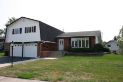 Photo of 6209 Laura Lane, Tinley Park, IL 60477 (MLS # 10860654)