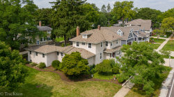 Photo of 802 Chicago Avenue, Downers Grove, IL 60515 (MLS # 10860667)