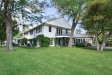 Photo of 31780 N Almond Road, Libertyville, IL 60048 (MLS # 10860669)