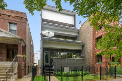 Photo of 2328 W Rice Street, Unit Number 3, Chicago, IL 60622 (MLS # 10860676)