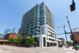 Photo of 50 E 16th Street, Unit Number 402, Chicago, IL 60616 (MLS # 10860786)