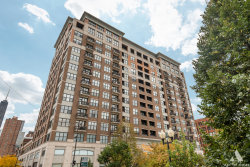 Photo of 849 N Franklin Street, Unit Number 1120, Chicago, IL 60610 (MLS # 10860803)
