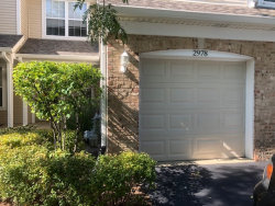 Photo of 2978 Waters Edge Circle, Unit Number 2978, Aurora, IL 60504 (MLS # 10860830)