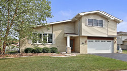 Photo of 16445 84th Avenue, Tinley Park, IL 60477 (MLS # 10860863)