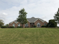 Photo of 6914 Tall Grass Court, Spring Grove, IL 60081 (MLS # 10860944)