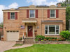 Photo of 106 Lincoln Street, Glenview, IL 60025 (MLS # 10860948)