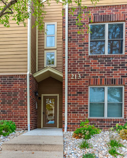 Photo of 213 Glengarry Drive, Unit Number 211, Bloomingdale, IL 60108 (MLS # 10861039)