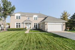 Photo of 303 Needham Drive, Bloomingdale, IL 60108 (MLS # 10861044)