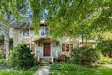 Photo of 912 12th Street, Wilmette, IL 60091 (MLS # 10861080)