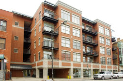 Photo of 3260 N Clark Street, Unit Number 407, Chicago, IL 60657 (MLS # 10861091)