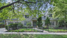 Photo of 635 Prairie Avenue, Wilmette, IL 60091 (MLS # 10861125)