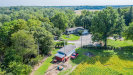 Photo of 19269 Il Highway 26, Princeton, IL 61356 (MLS # 10861154)
