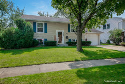 Photo of 713 Country Lane S, Roselle, IL 60172 (MLS # 10861165)