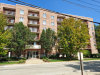 Photo of 1476 Perry Street, Unit Number 202, Des Plaines, IL 60016 (MLS # 10861169)