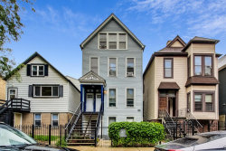 Photo of 3121 N Kenmore Avenue, Chicago, IL 60657 (MLS # 10861314)