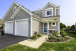 Photo of 2954 Impressions Drive, Lake In The Hills, IL 60156 (MLS # 10861332)