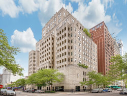 Photo of 1155 N Dearborn Street, Unit Number 703, Chicago, IL 60610 (MLS # 10861345)