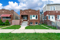 Photo of 5336 W 22nd Place, Cicero, IL 60804 (MLS # 10861398)