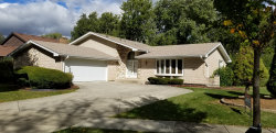 Photo of 800 Claremont Drive, Downers Grove, IL 60516 (MLS # 10861462)