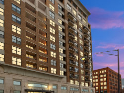 Photo of 849 N Franklin Street, Unit Number 914, Chicago, IL 60610 (MLS # 10861521)