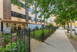 Photo of 561 W Stratford Place, Unit Number 3C, Chicago, IL 60657 (MLS # 10861570)