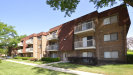 Photo of 603 W Central Road, Unit Number C4, Mount Prospect, IL 60056 (MLS # 10861651)