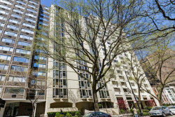 Photo of 1340 N Dearborn Street, Unit Number 7D, Chicago, IL 60610 (MLS # 10861660)