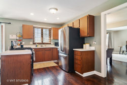 Tiny photo for 625 E State Street, South Elgin, IL 60177 (MLS # 10861767)