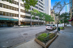 Photo of 30 E Huron Street, Unit Number 5407, Chicago, IL 60611 (MLS # 10862142)