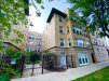 Photo of 4754 N Albany Avenue, Unit Number G, Chicago, IL 60625 (MLS # 10862157)
