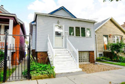 Photo of 3651 S Seeley Avenue, Chicago, IL 60609 (MLS # 10862218)
