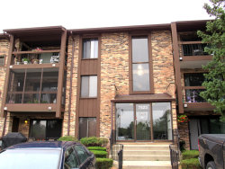 Photo of 7523 175th Street, Unit Number 722, Tinley Park, IL 60477 (MLS # 10862227)