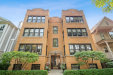 Photo of 3933 N Marshfield Avenue, Unit Number 3N, Chicago, IL 60613 (MLS # 10862230)