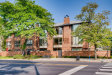 Photo of 1170 W Farwell Avenue, Unit Number F, Chicago, IL 60626 (MLS # 10862269)