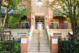 Photo of 1033 E 46th Street, Unit Number 503, Chicago, IL 60653 (MLS # 10862274)