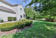 Photo of 281 Nicole Drive, Unit Number F, South Elgin, IL 60177 (MLS # 10862278)