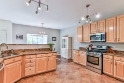 Tiny photo for 281 Nicole Drive, Unit Number F, South Elgin, IL 60177 (MLS # 10862278)