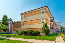 Photo of 4236 N Kedvale Avenue N, Unit Number 1, Chicago, IL 60641 (MLS # 10862357)
