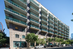 Photo of 920 W Madison Street, Unit Number 4B, Chicago, IL 60607 (MLS # 10862414)
