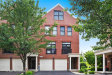 Photo of 1869 Admiral Court, Glenview, IL 60026 (MLS # 10862470)