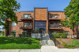 Photo of 722 Tipperary Court, Unit Number 3A, Schaumburg, IL 60193 (MLS # 10862517)