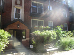 Photo of 3711 N Kenneth Avenue, Unit Number 220, Chicago, IL 60641 (MLS # 10862524)