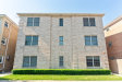 Photo of 8059 Grand Avenue, Unit Number 3N, River Grove, IL 60171 (MLS # 10862575)