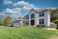 Photo of 2102 King Richard Circle, St. Charles, IL 60174 (MLS # 10862588)